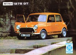 Mini1275GT-1.jpg