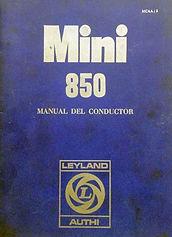Portada Manual 850.jpg