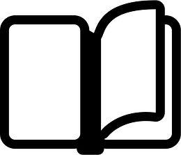 Icono libro manuales.jpg