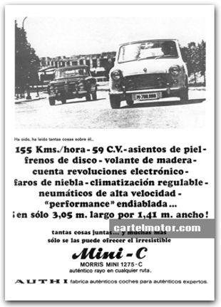 A_1969_AUTHI_MINI_1275_01.jpg