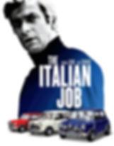 The-Italian-Job Caine.jpg