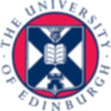 Edinburgh University Mens Hockey Club