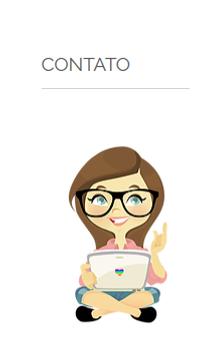 CONTATO.png