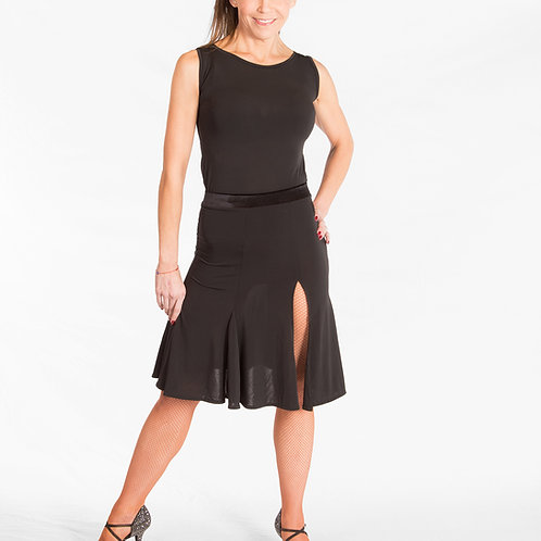 Tulip Rhythm Skirt