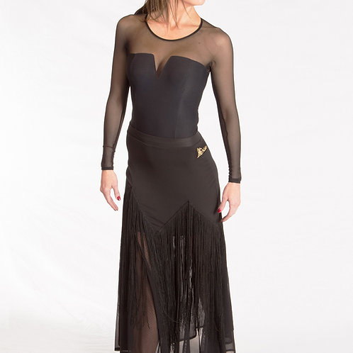 Gypsy Smooth Skirt