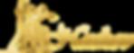 Nashev Designs Logo