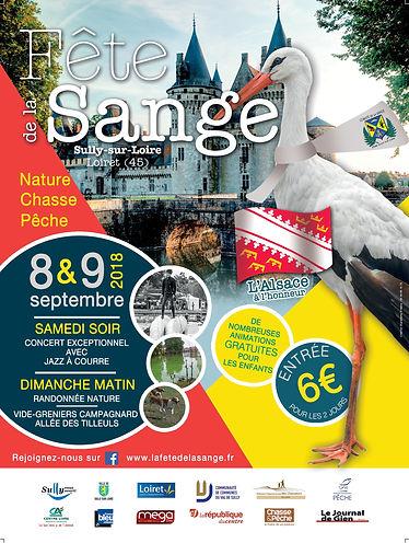 FETE_DE_LA_SANGE.jpg
