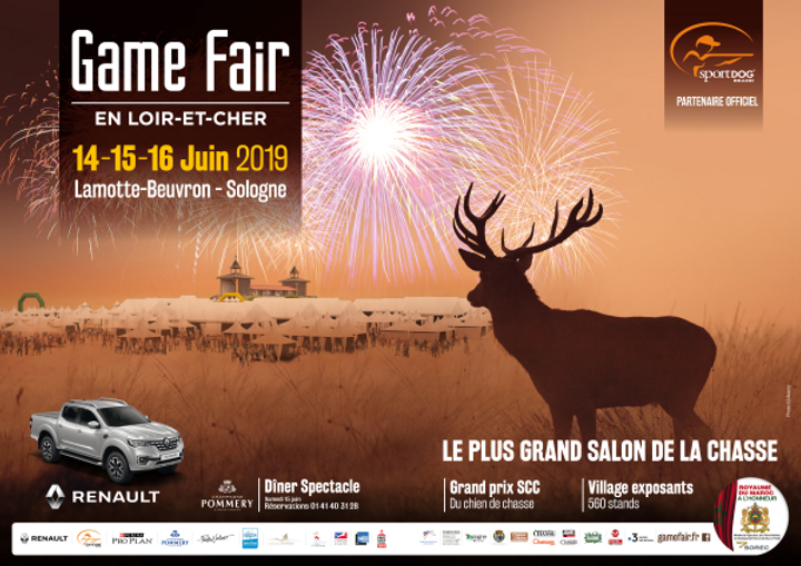 game-fair-affiche600x400.png