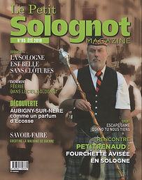 Petit_Solognot_magazine_été_2018_1.jpg