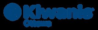 KCO-logo1600px.png