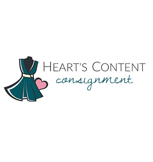hearts consignment Logos on x2 dimensions.png
