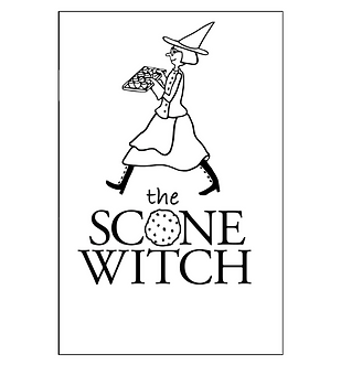 Scone Witch3 x2 dimensions.png
