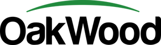 OakWood Logo Transparant.png