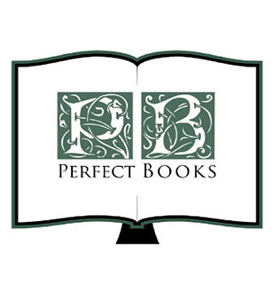 Perfect Book Store x2 dimensions.png