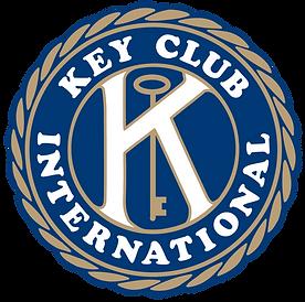 KEY-CLUB-SEAL-Full-Color.png