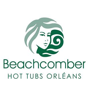 Beachcomber x2 dimensions.png