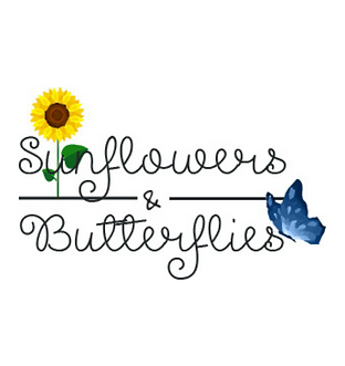 sunflowers and butterflies Logos on x2 dimensions.png