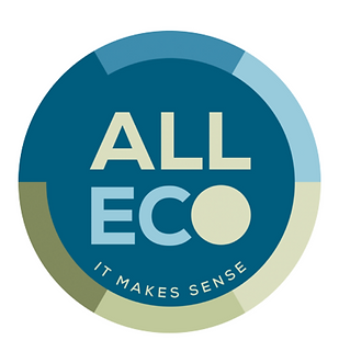 All Eco Logos on x2 dimensions.png