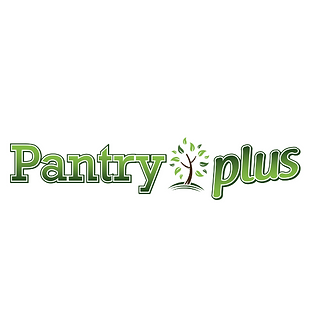 Pantry Plus Logos on x2 dimensions.png