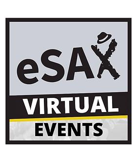 eSAX Logos on x2 dimensions.png