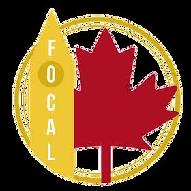 FocalOttawa Logo x4 dimensions w_t bg.pn
