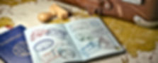 passport online legit.jpg