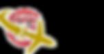 registermee-logo.png