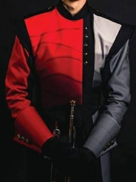 Uniform Fee
