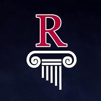 Band Logo Hoodie