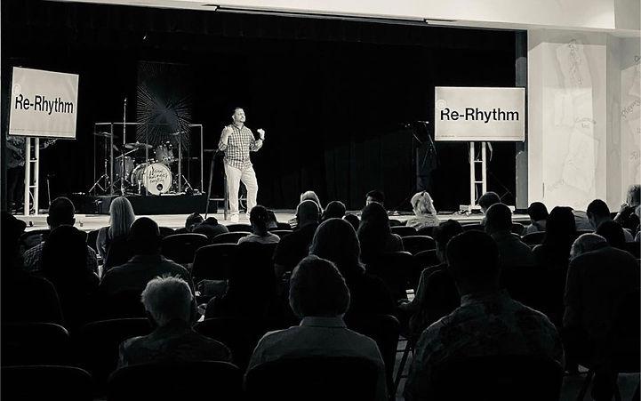 jon preaching.JPG