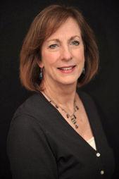 Rosemary Barnes 2012 (1).JPG