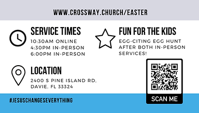 CROSSWAY EASTER BUSINESS CARD BACK.png