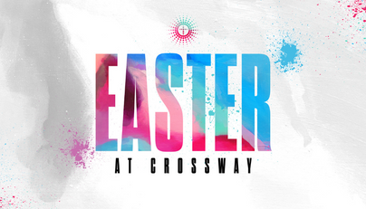 CROSSWAY EASTER BUSINESS CARD.png