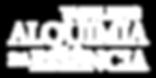 Tabuleiro_Alquimia_Essencia_Logotipo_Whi