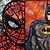 Superhero / Comic Book Camp 2:00-5:00pm