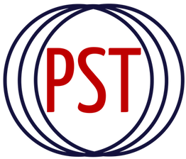 pstlogotrans-01.png