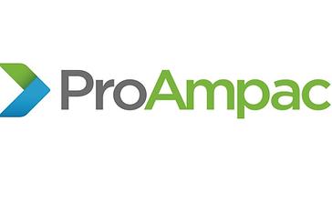 proampac-logo.png