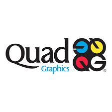 Quad Graphics