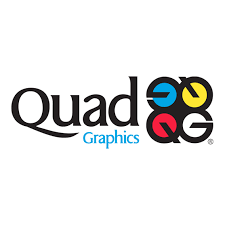 Quad Graphics Logo.png