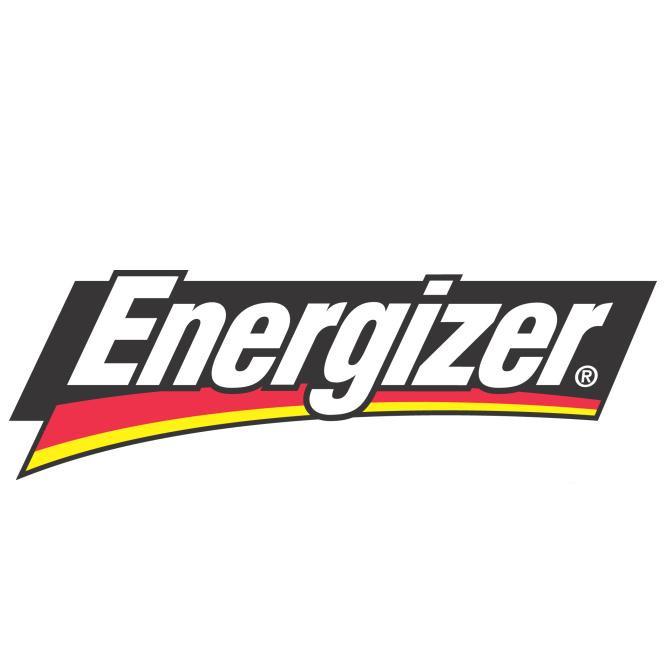 Výsledek obrázku pro energizer logo