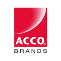 Acco Logo.png