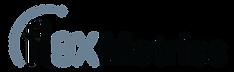 Flex_Solutuions_logos-03.png