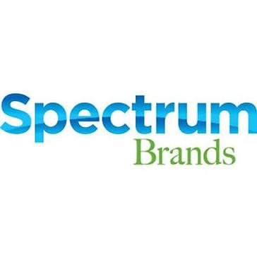 spectrum brand logo.jpeg