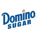 Domino Sugar.png
