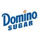 Domino Sugar - ASR Group