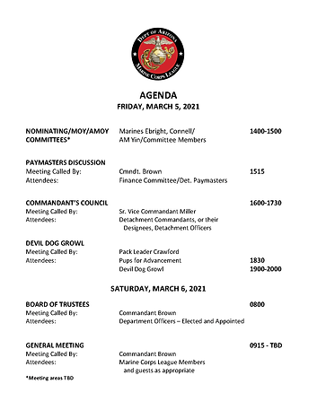 Spring Conference Agenda.png