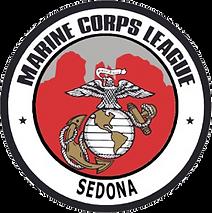 MCL (sedona) Logo-2018-Larger (002).png