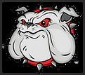 bulldog-mascot.png