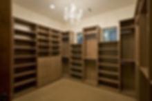 custom closet 1a.jpg