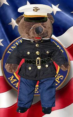 officer bear.jpg